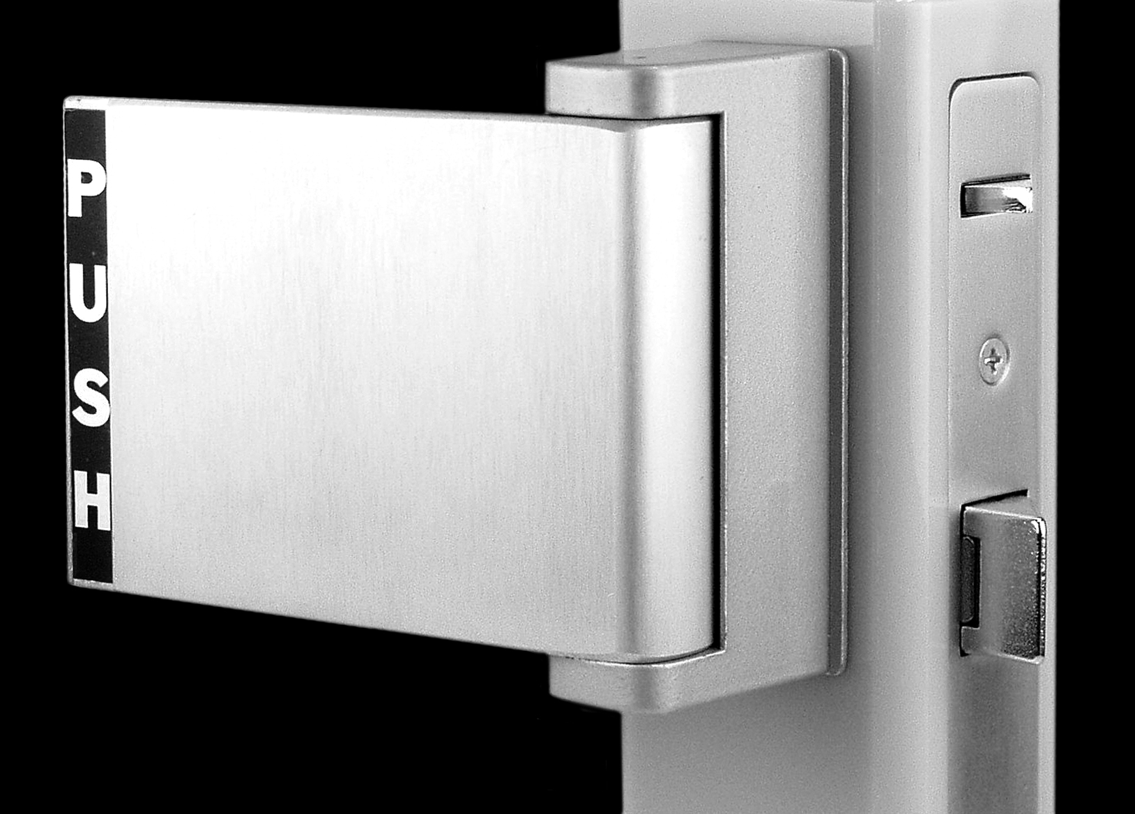 commercial entry door hardware. Commercial Entry Door Hardware Services Atlanta - A