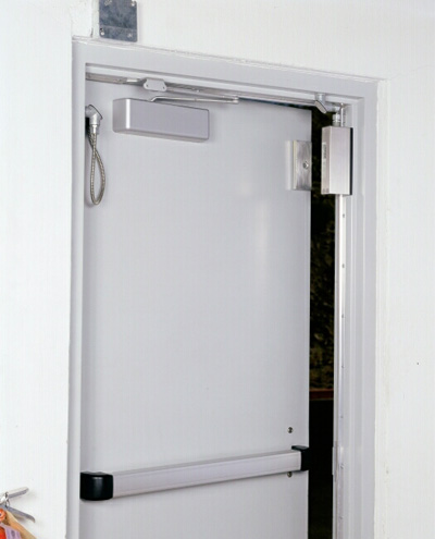 Commercial Security Doors commercial door services atlanta -